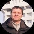 Николай Алексеевич Вершинин